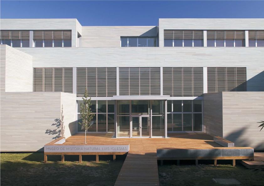 cerramientos - puertas - ventanas - aluminio - eficiencia energetica huelva y sevilla