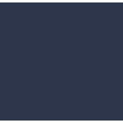 ventanas y puertas abisagradas huelva aluminio