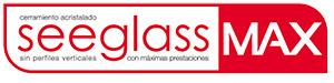 CERRAMIENTOS DE CRISTAL EN HUELVA - SEEGLASS MAX 00