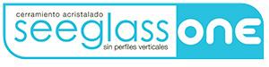 CERRAMIENTOS DE CRISTAL EN HUELVA - SEEGLASS ONE 00