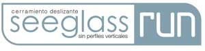 CERRAMIENTOS DE CRISTAL EN HUELVA - SEEGLASS RUN 000