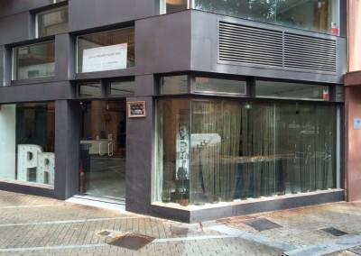 CERRAMIENTOS-EN-HUELVA-ALUMINIO-002