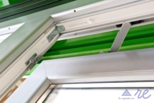 ventanas de pvc en huelva sevilla cadiz