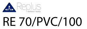VENTANAS-DE-PVC-HUELVA-CERRAMIENTOS---RE-100