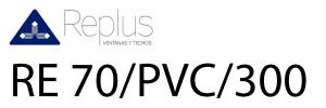VENTANAS-DE-PVC-HUELVA-CERRAMIENTOS---RE-300