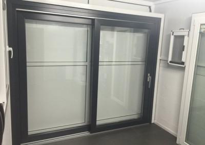 cerramientos en huelva exposicion aluminio pvc ventanas 001