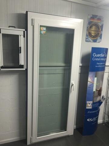 cerramientos en huelva exposicion aluminio pvc ventanas 003