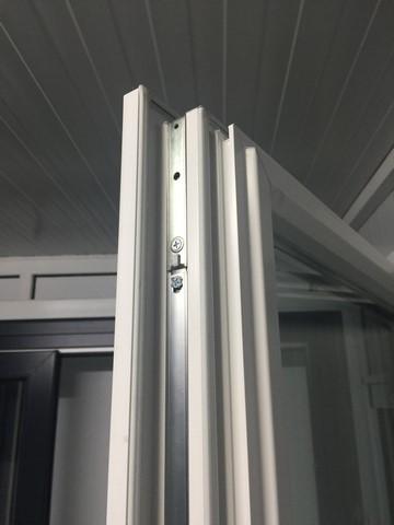 cerramientos en huelva exposicion aluminio pvc ventanas 004
