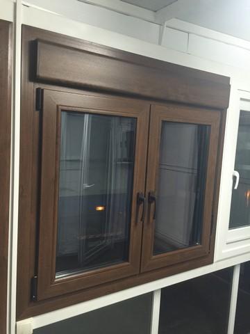 cerramientos en huelva exposicion aluminio pvc ventanas 006