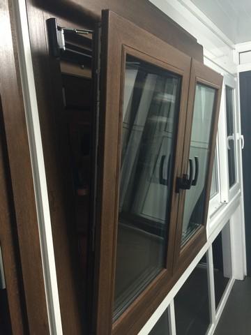 cerramientos en huelva exposicion aluminio pvc ventanas 007
