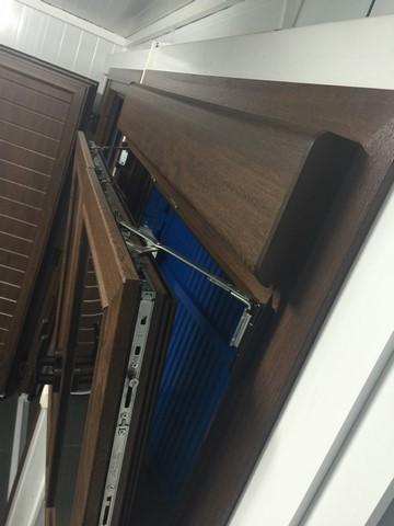 cerramientos en huelva exposicion aluminio pvc ventanas 008