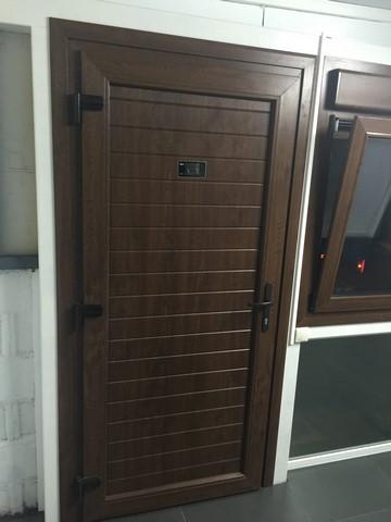 cerramientos en huelva exposicion aluminio pvc ventanas 009