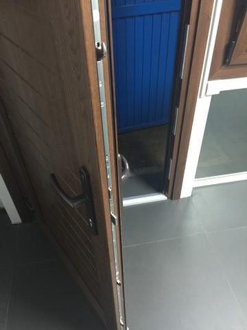 cerramientos en huelva exposicion aluminio pvc ventanas 010