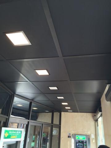 fabricacion de techos huelva 002