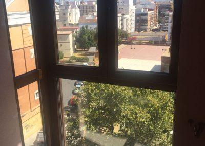 ventanas de aluminio pvc huelva sevilla (11)