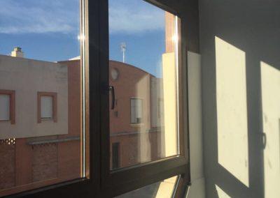 ventanas de aluminio pvc huelva sevilla (16)