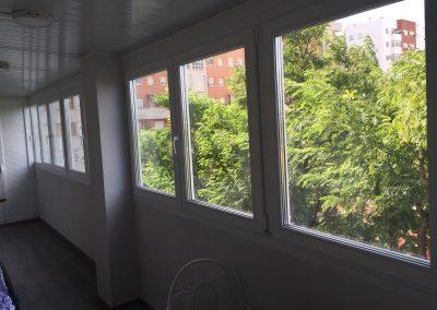 ventanas de aluminio pvc huelva sevilla (18)
