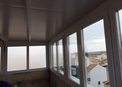 ventanas de aluminio pvc huelva sevilla (21)