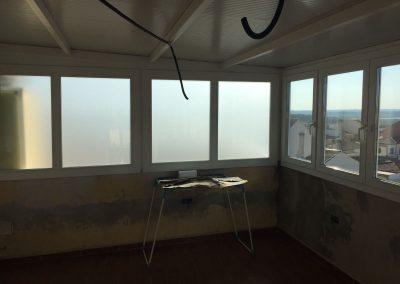 ventanas de aluminio pvc huelva sevilla (23)