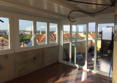 ventanas de aluminio pvc huelva sevilla (24)