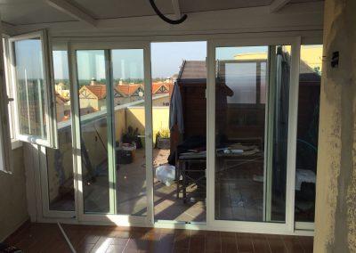 ventanas de aluminio pvc huelva sevilla (25)