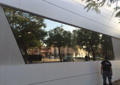 ventanas de aluminio pvc huelva sevilla (26)