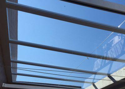ventanas de aluminio pvc huelva sevilla (27)