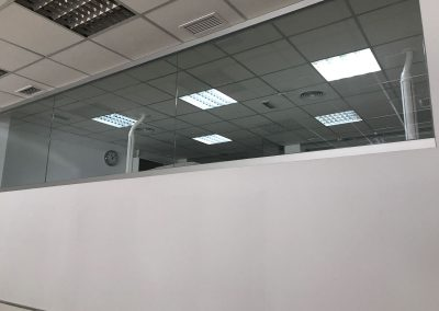 ventanas de aluminio pvc huelva sevilla (31)