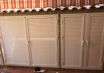 ventanas de aluminio pvc huelva sevilla (32)