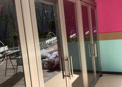 ventanas de aluminio pvc huelva sevilla (33)