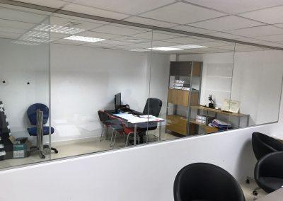 ventanas de aluminio pvc huelva sevilla (34)