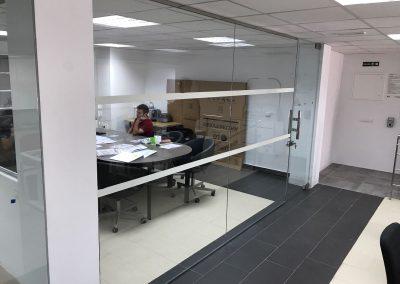 ventanas de aluminio pvc huelva sevilla (35)