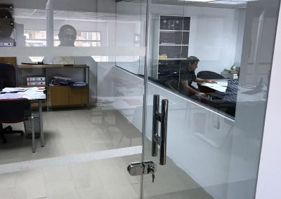 ventanas de aluminio pvc huelva sevilla (36)