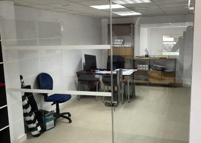 ventanas de aluminio pvc huelva sevilla (37)