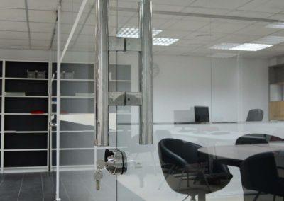 ventanas de aluminio pvc huelva sevilla (40)