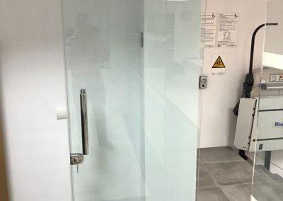 ventanas de aluminio pvc huelva sevilla (42)