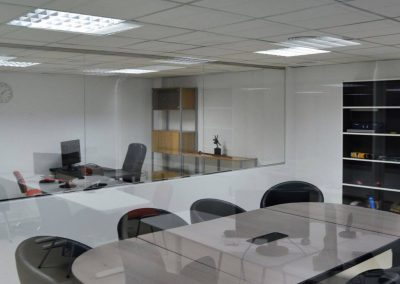 ventanas de aluminio pvc huelva sevilla (43)
