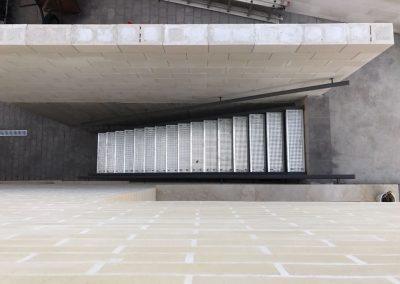 ventanas de aluminio pvc huelva sevilla (53)