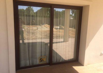 ventanas de aluminio pvc huelva sevilla (7)