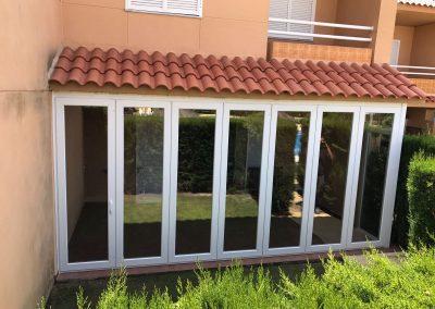 ventanas de aluminio pvc huelva sevilla (9)